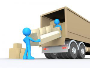 Interstate Removalists Toongabbie