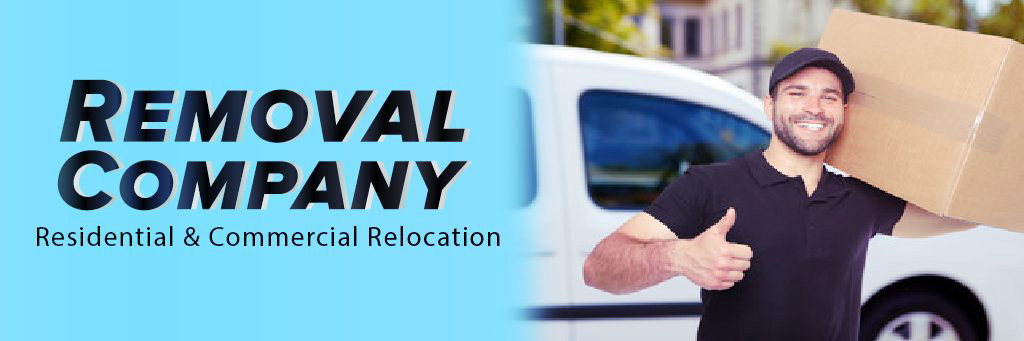 Moving Company in Parramatta