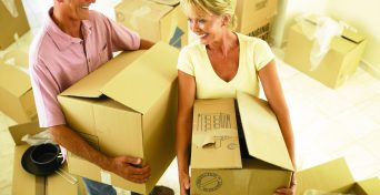 Award Winning Removal Services in Seven Hills